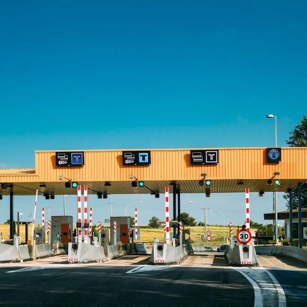 El año comienza con rebajas del 0,11% en las autopistas del Estado (Foto: BigStock)