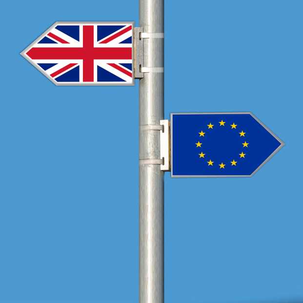 Brexit: Nuevos trámites para el seguro médico y el carnet de conducir si eres mayor de 67 años