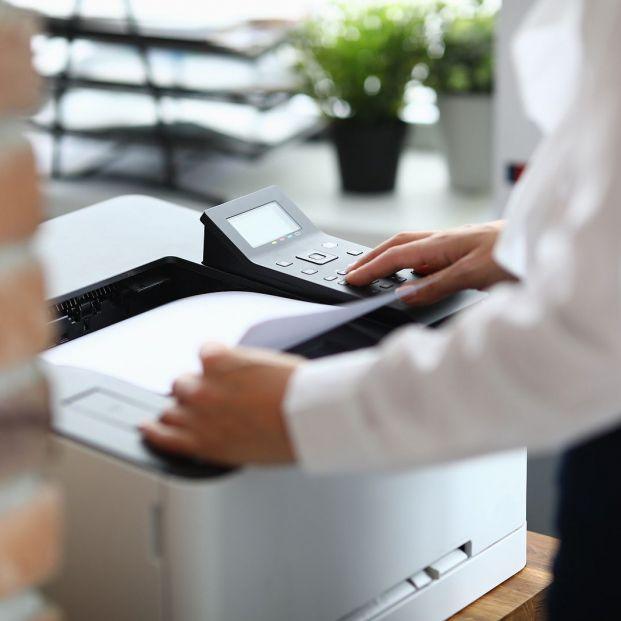 Las mejores impresoras con Wifi para regalar estas Navidades
