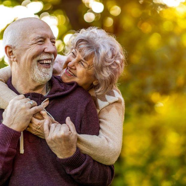 Los beneficios del optimismo en la salud, según el psiquiatra Luis Rojas Marcos