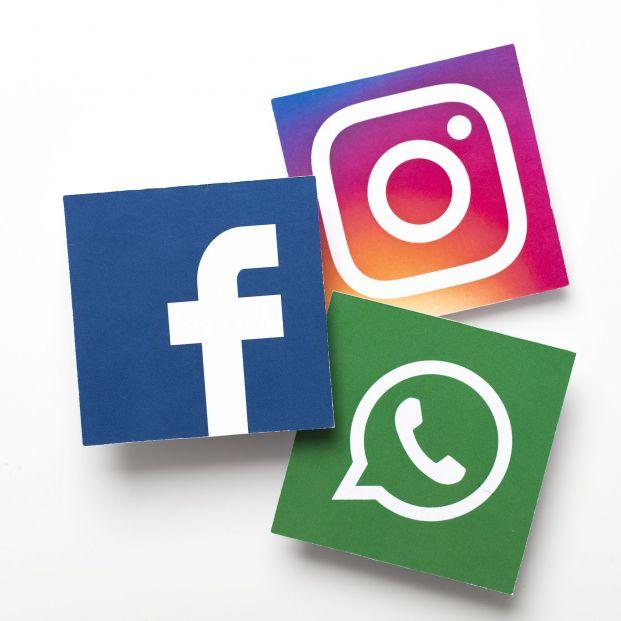 Novedad de Instagram: chatea a través de WhatsApp