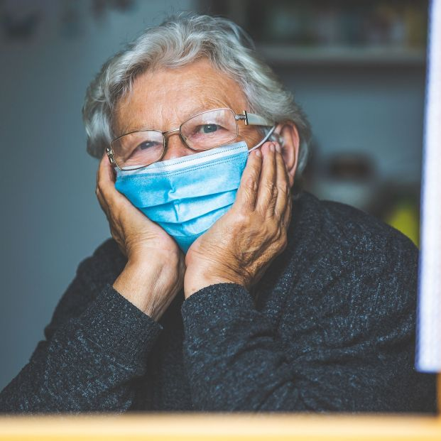 Un gran estudio analiza el impacto del confinamiento por Covid-19 en las mujeres con menopausia