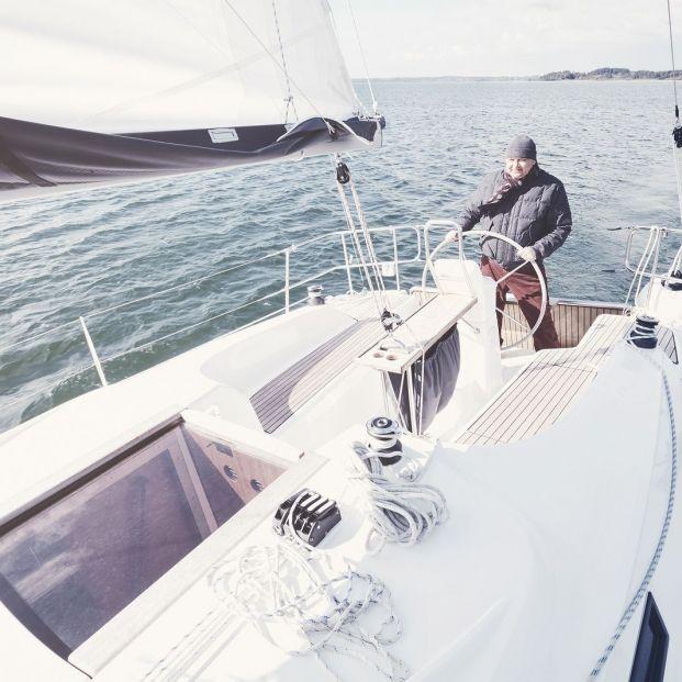 Obtener título de patrón de embarcación de recreo PER (Bigstock)