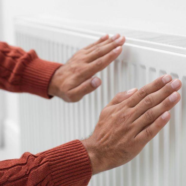 El precio de la luz se dispara un 27% en plena ola de frío