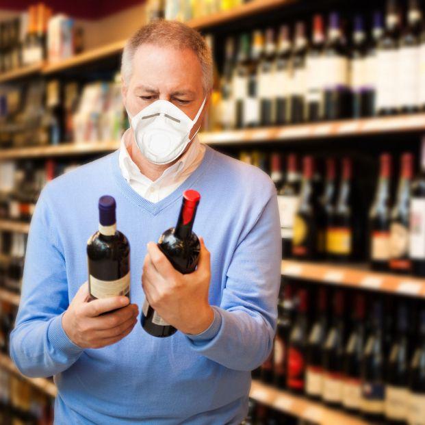 Cómo elegir el vino más adecuado en el supermercado