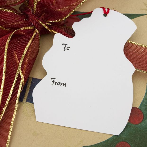 ¿No te gusta ese regalo? Publícalo en una de estas páginas
