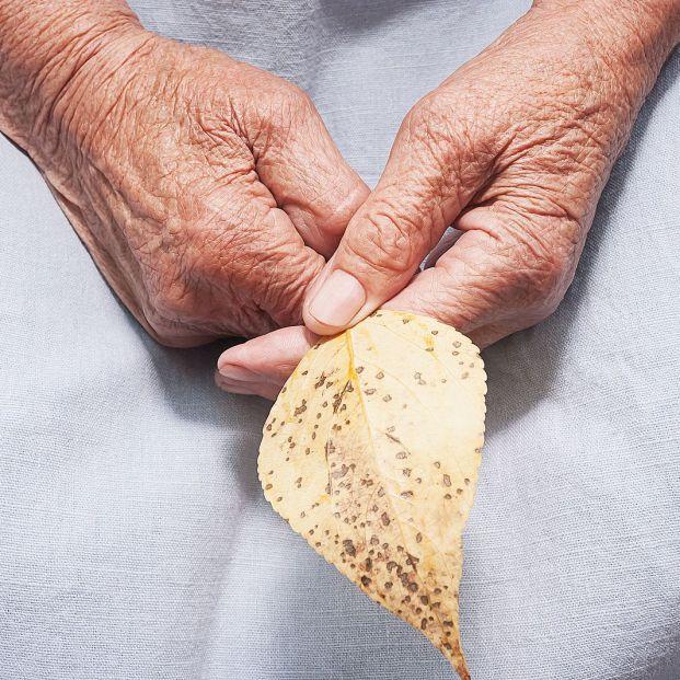 Juan Ángel Lafuente: Riesgo de longevidad, planificando la jubilación (BigStock)