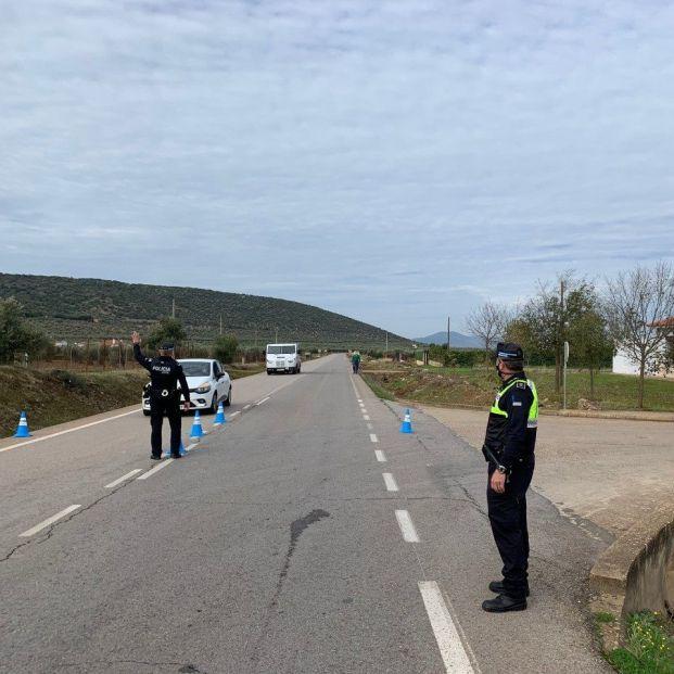 Madrid, Andalucía, Extremadura, Baleares y Galicia endurecen las medidas para frenar la tercera ola