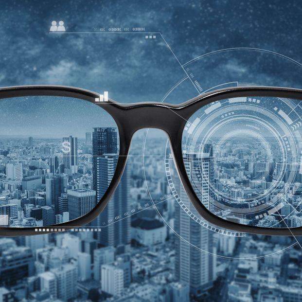 Gafas inteligentes, ¿qué hacen? ¿Cómo funcionan?