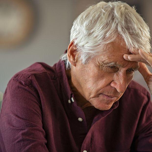 Los expertos sostienen que la depresión tiene un componente genético