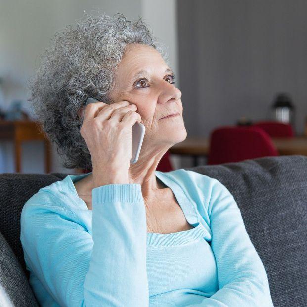 Cómo pedir cita previa para pensiones de la Seguridad Social (y otras prestaciones)