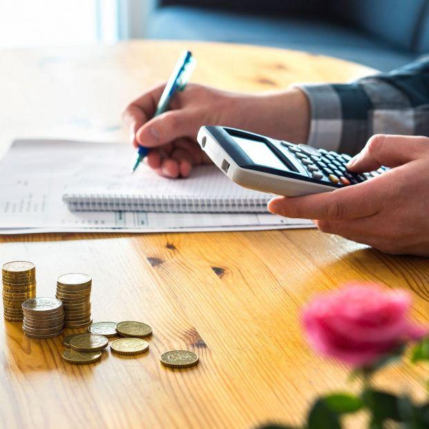 ¿Cuánto sube la paga extra de las pensiones en 2021? (Foto: BigStock)