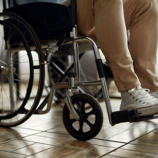 Conoce los requisitos para acceder a la Jubilación anticipada por enfermedad