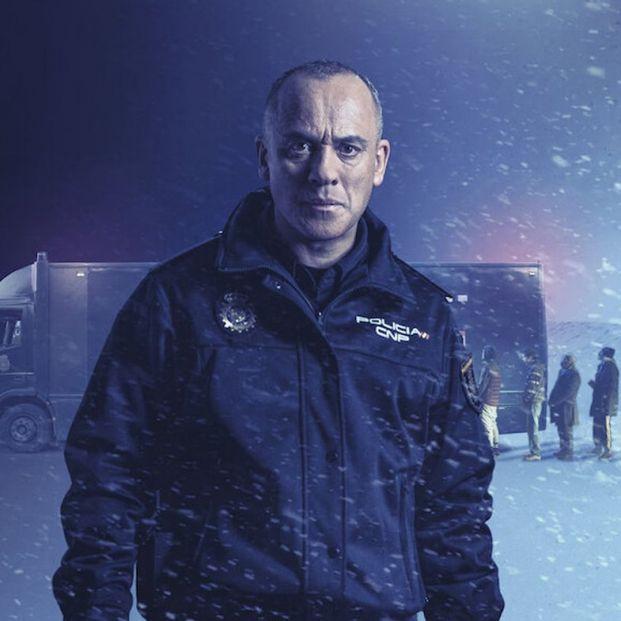 Netflix: las películas que veremos en 2021