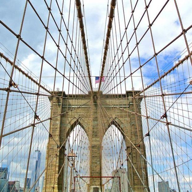 Viajar a Estados Unidos con el ESTA (Pixabay)