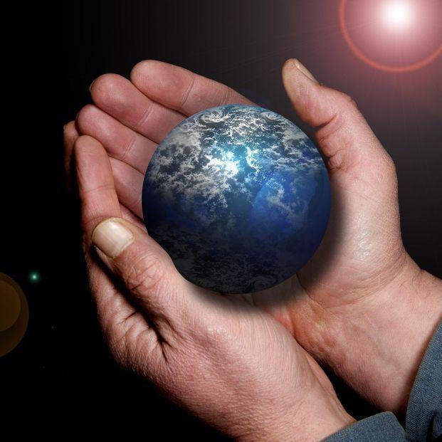 Los geógrafos Adger, Burton y O'Brien, Premios Fundación BBVA en cambio climático