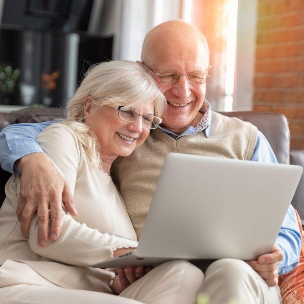 Pensiones incompatibles entre ellas ¿Cuáles son? (Foto Bigstock)