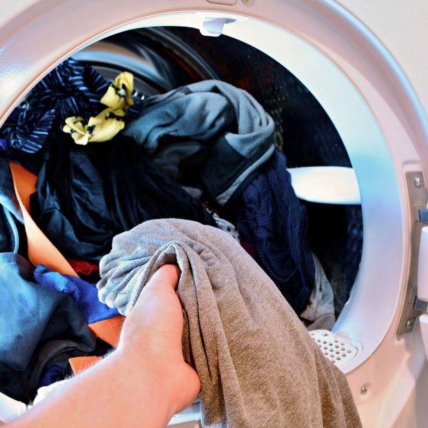 6 errores que cometemos al usar la secadora