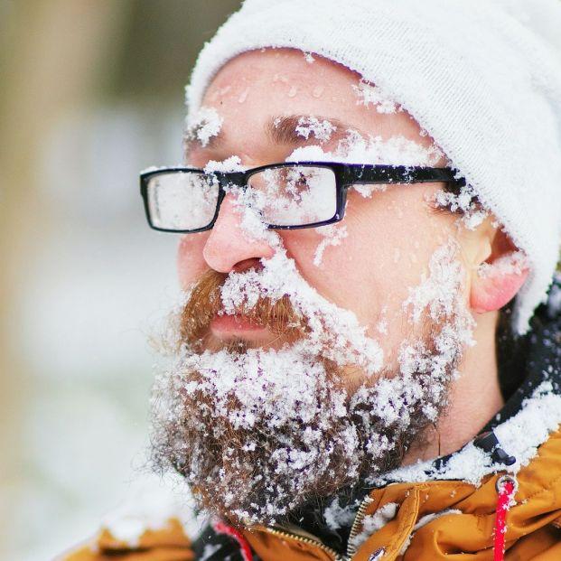 Si tienes estos síntomas podrías estar sufriendo una hipotermia