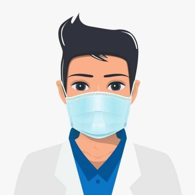 'Salva', el asistente virtual que te aclara todas las dudas sobre la vacunación del coronavirus