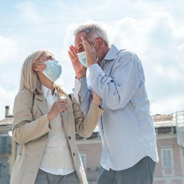 10 hábitos saludables para incrementar tu bienestar en 2021