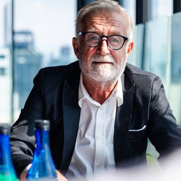 Mi empresario se jubila, ¿cómo afecta esta situación a mi contrato laboral?