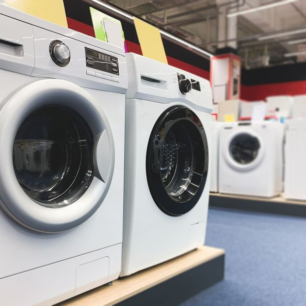 Los mejores electrodomésticos que puedes comprar en el supermercado, según la OCU