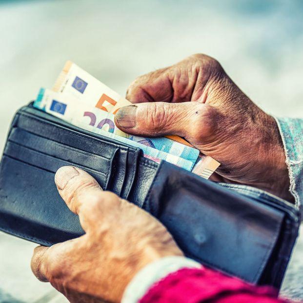 Paga extra de las pensiones en 2021: ¿cuándo se cobra?