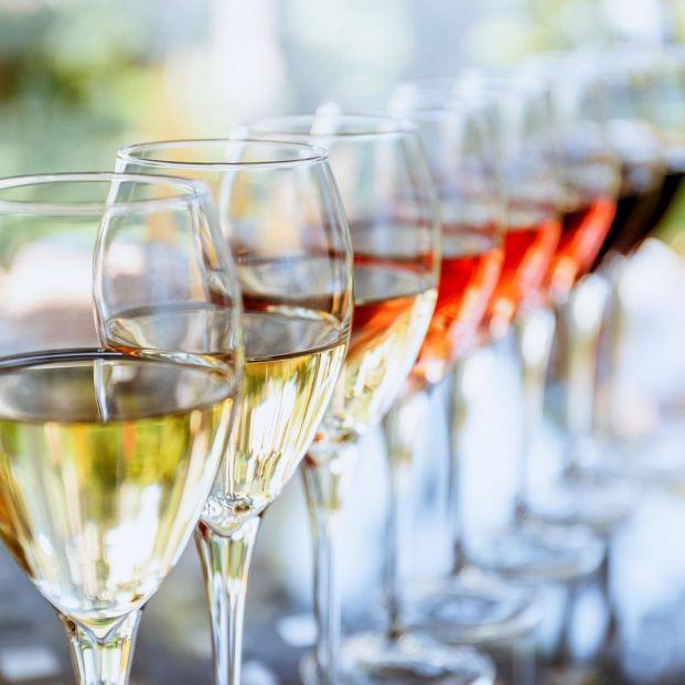 Carrefour ofrece un 20% de descuento en una selección de más de 900 vinos