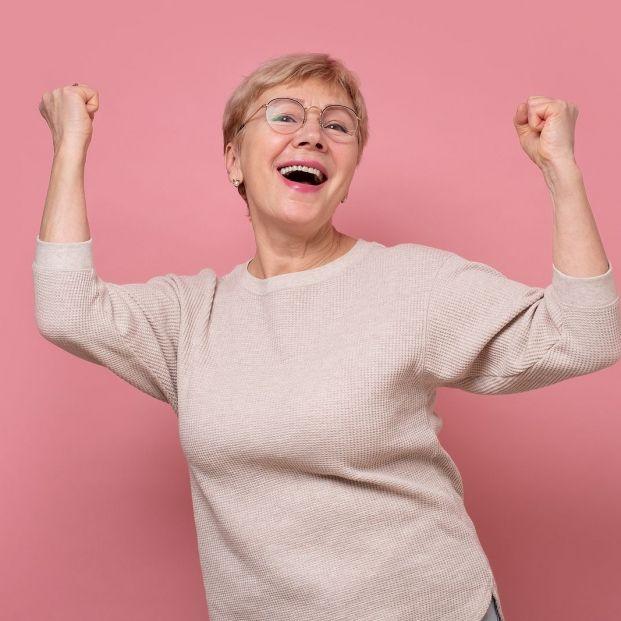 ¿Sabes si tienes derecho al Premio de jubilación? La respuesta está en tu convenio