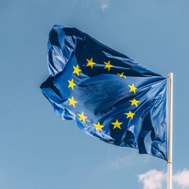 Reino Unido e Irlanda no pertenecen al espacio Schengen a pesar de hacerlo a la Unión Europea (BigStock)