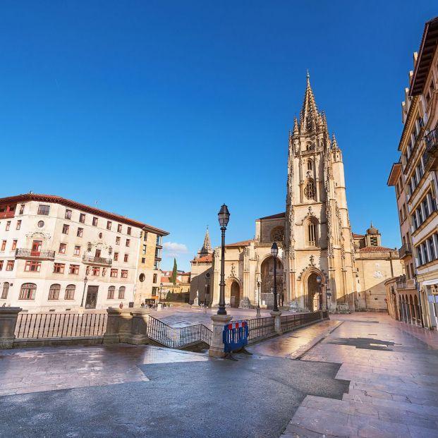 Estas son las medidas que entran en vigor a partir del viernes en Asturias
