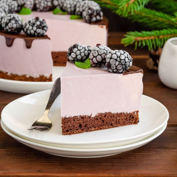 Las tartas congeladas de Mercadona: una celebración a buen precio