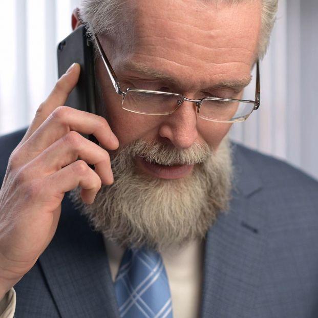 Sucesión legítima  ¿a quién llaman cuando no hay testamento? (Foto Bigstock) 3