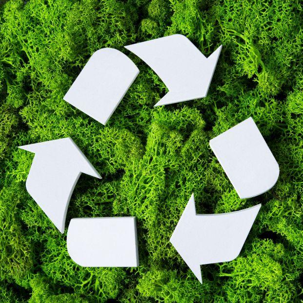 """Paca Tricio: """"Los nietos aprenden a reciclar viendo el ejemplo de sus abuelos"""" -  Foto: Bigstock"""