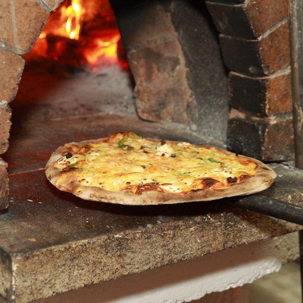 Las mejores pizzas de Mercadona