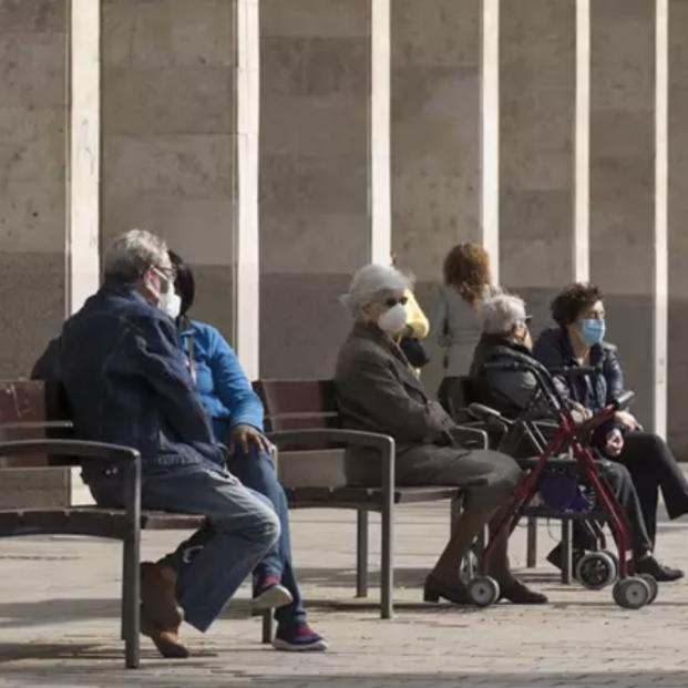 El Instituto BBVA de Pensiones desmonta el cheque Escrivá: económicamente no compensa
