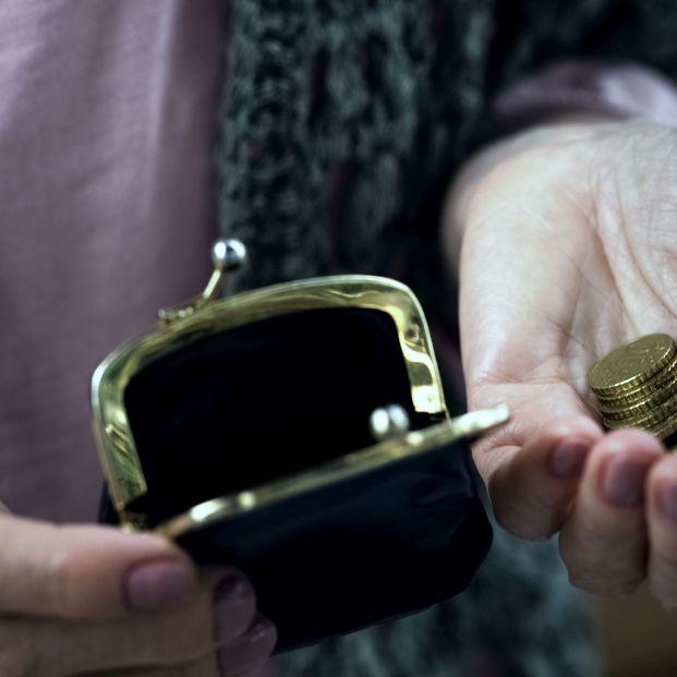 ¿Están obligados los jubilados a hacer la declaración de la renta? (Foto Bigstock)