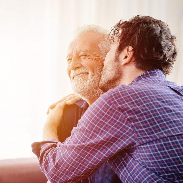 Acogimiento familiar para personas mayores, quién puede solicitarlo y cuáles son los requisitos (Foto Bigstock) 3