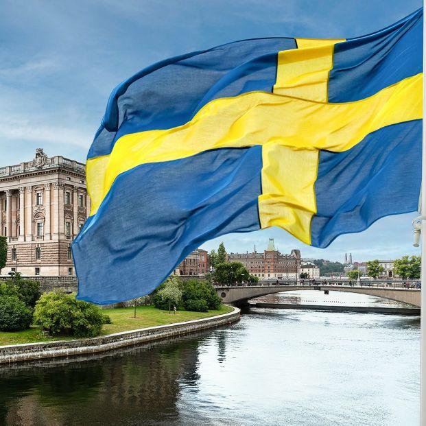 Las lecciones del modelo sueco pensiones que algunos expertos defienden para España