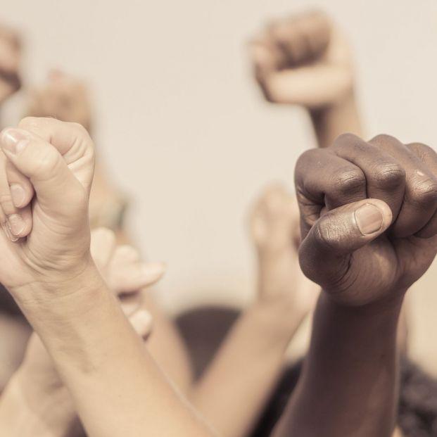 Un español en Alemania: así gana el racismo