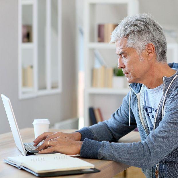 Cómo se solicita y cuánto tarda en llegar la carta de jubilación