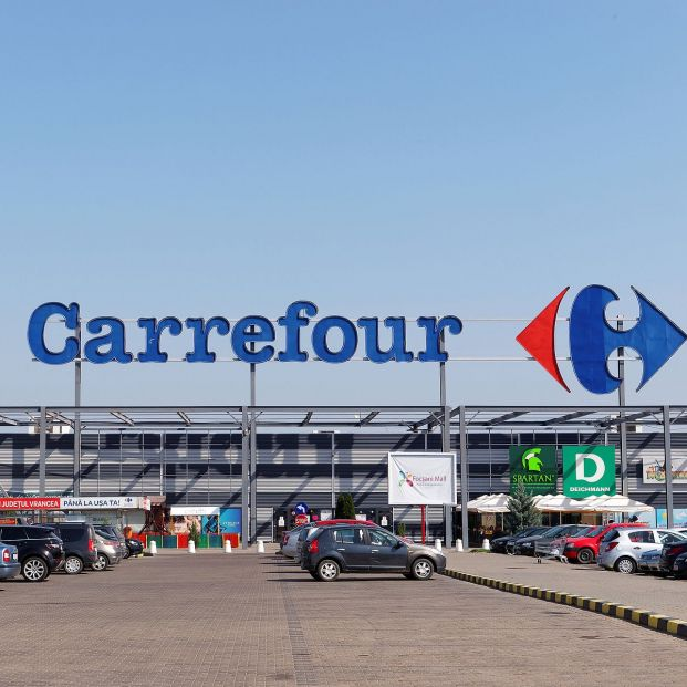 Productos de Carrefour con descuento para encarar la cuesta de enero