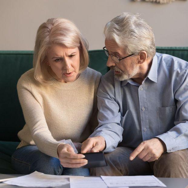 Seguridad Social: Cómo saber el nuevo importe de tu pensión en 2021