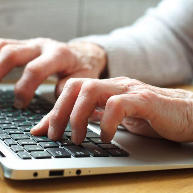 Hacia la excelencia en los servicios sociosanitarios, consultoría y formación online