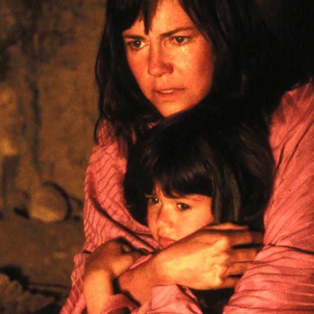 No te puedes perder estas películas protagonizadas por madres coraje