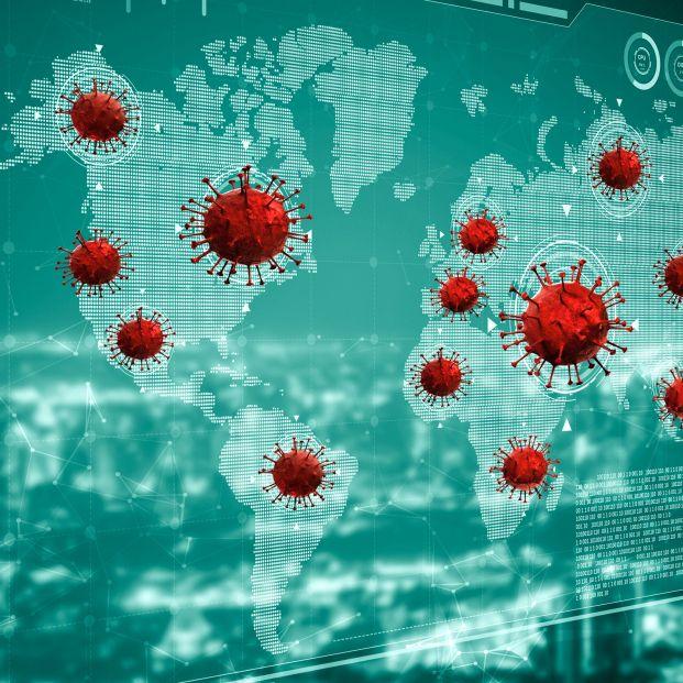 La base de datos más grande del mundo recopila las decisiones políticas relacionadas con la pandemia