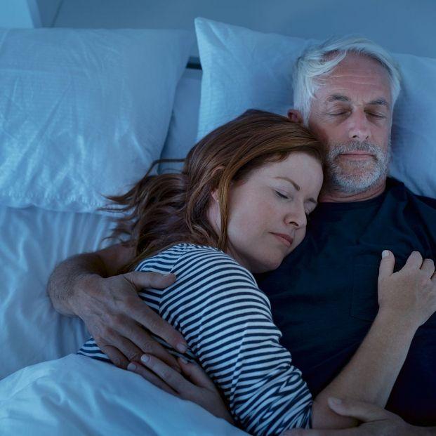¿Afecta el cambio de luz en nuestro sueño?  Foto: bigstock