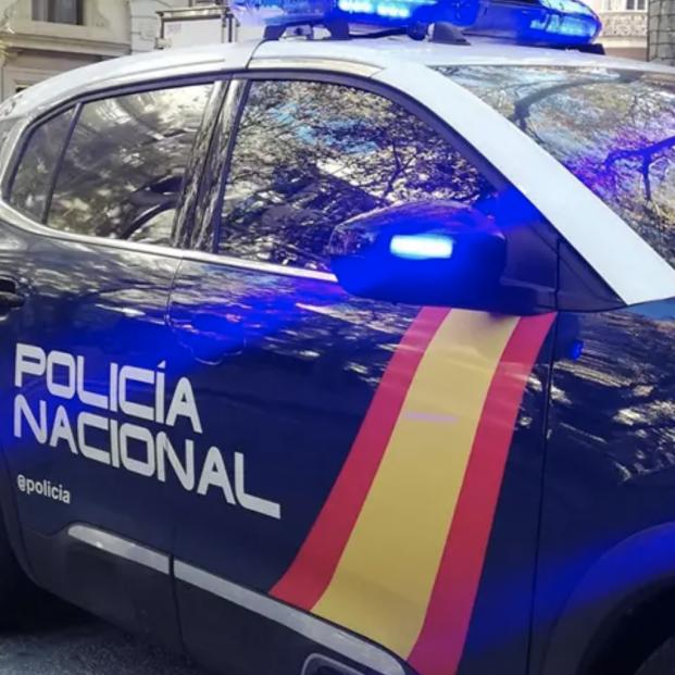 Detenida una mujer por la supuesta muerte de la compañera con la que convivía. Foto: Europa Press