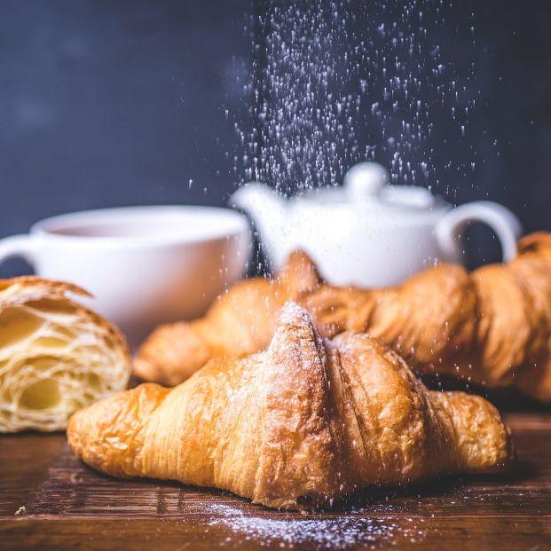 Día Internacional del Croissant: celébralo con nosotros